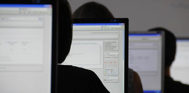 jovenes-ordenadores-olga-diez-flickr