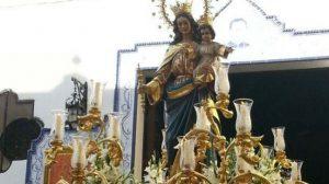 maria-auxiliadora-procesion