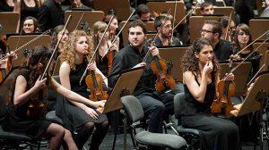 orquesta-joven-andalucia-maestranza