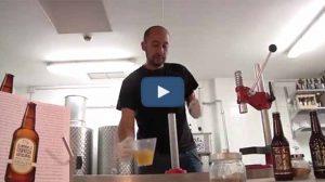 play-jacobo-cerveza-artesana