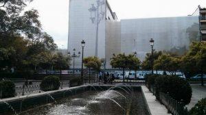 plaza-gavidia