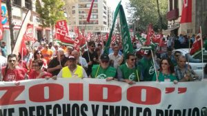sindicato ayuntamiento2