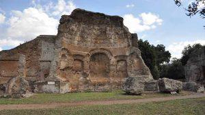 stibadium-roma
