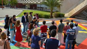 visitas-guiadas-expo-asociacion-legado-expo