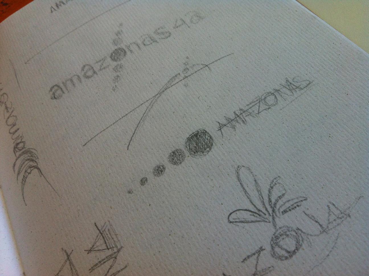 amazona satelites