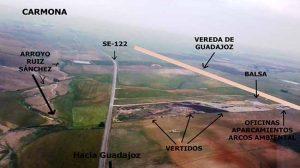 arcos-ambiental-ecologistas
