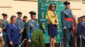 carmen-crespo-zoido-homenaje-170-anos-guardia-civil