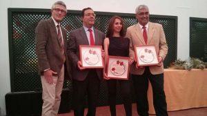 claveles-prensa-2014