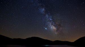 delta-acuaridas-josemiguelmartinez-flickr