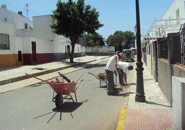 limpieza-calles