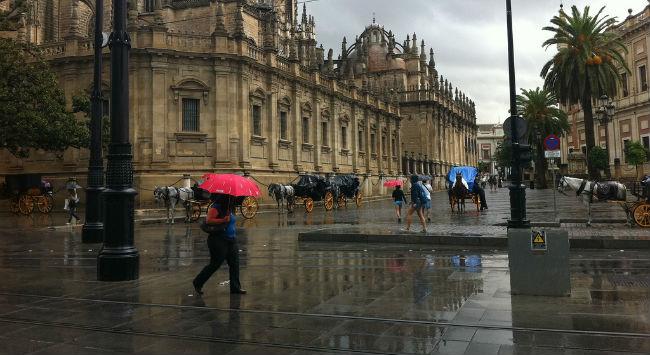 lluvia-catedral-otorisama-flickr