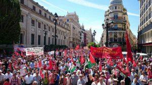 manifestacion-sindicatos-1mayo2014-ugt