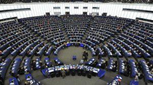 parlamento-europeo-oficial
