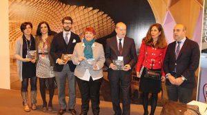 premios-turismo-industrial-presenta