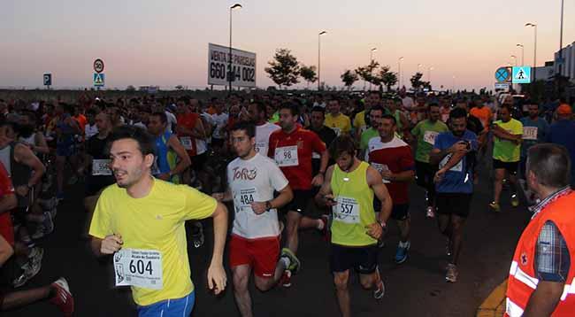carrera-nocturna-alcala-2014