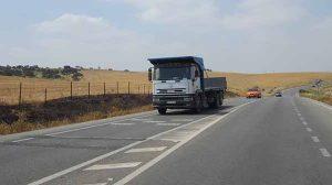 carretera-a398