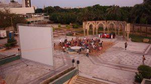 cine-verano-fundacion-tres-culturas