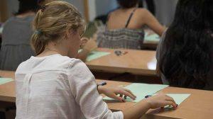 estudiante-selectividad