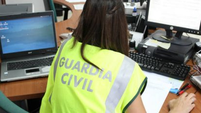 guardia-civil-delitos-internet