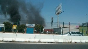 incendio-chatarreria-192