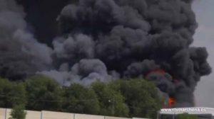 incendio-desguace-marchena-rtvmarchena