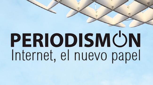 logo-DOC-Setas-web
