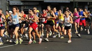 maraton-sevilla-2009-joslugarcia