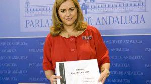 maria-jose-moreno-parlamento