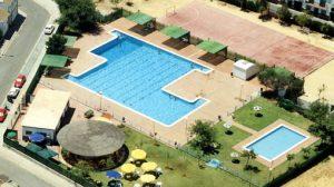 piscina-fuente-del-rey-vista-aerea
