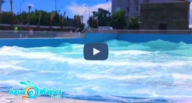 play-prueba-olas-agua-magica