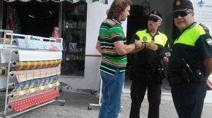 policia-cercania-carmona
