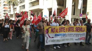 sitel-movilizaciones-candelavazquez