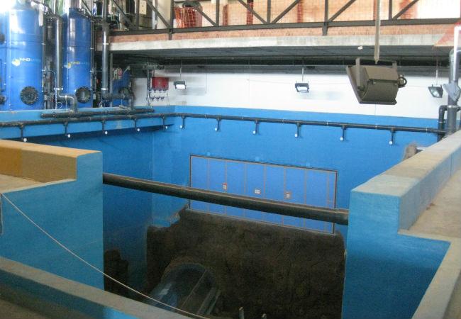 tanque-acuario-sevilla