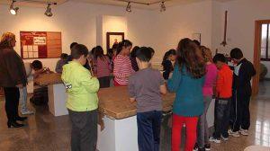 visita-museo-alcala