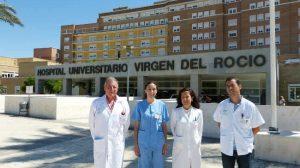 PRIOAM premio Med
