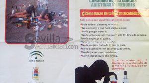 folleto-alcoholemia-2