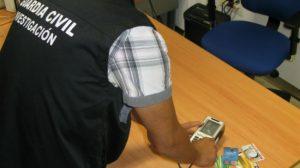 guardia-civil-estafa-tarjetas-credito