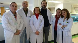 laboratorio-marcadores-trasplantes