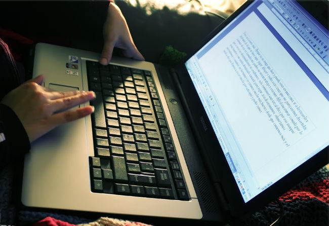 ordenador-trabajo2-jano-fistialli-flickr