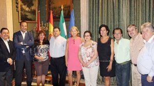 Alcaldes-de-Chile-Plan-Innovacion1