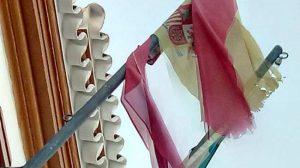Banderas-Villaverde-1