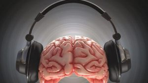 Descubren-como-afecta-al-cerebro-tu-cancion-favorita image 380