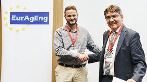 Premio-EruAgEng-Manuel-Perez-Ruiz