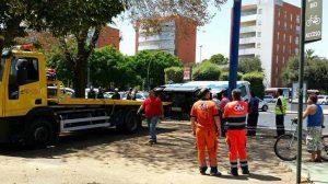 accidente-ambulancia