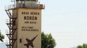 base-area-moron