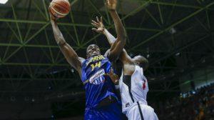 espana-angola-previo-mundialbasket14-feb