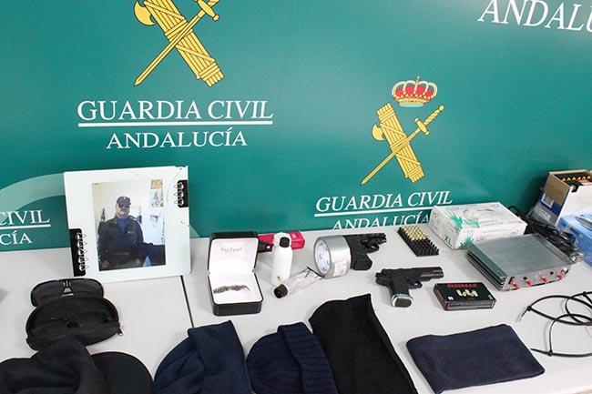 guardias-civiles-falsos