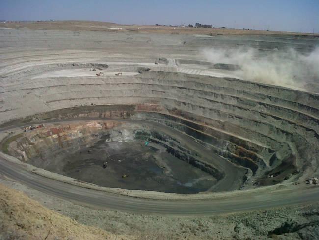 mina-cobre-lascruces