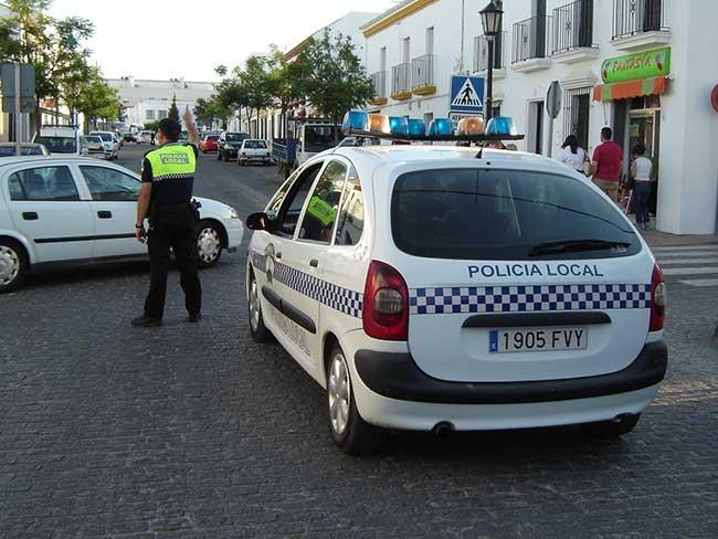 policia-local-carmona