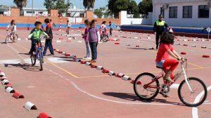 progama-seguridad-vial-en-colegios-CARMONA